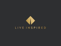 The Spires Tagline – Live Inspired