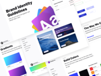 Brand Identity Guidelines 2.0