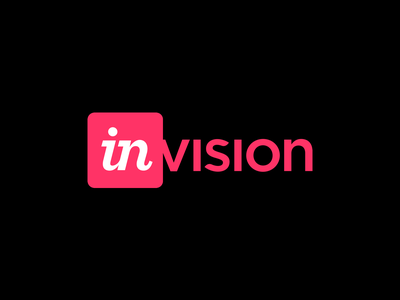 I'm joining InVision design product ux ui product designer designer career invisionapp invision studio invision