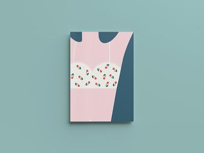 🍒 Home 🍒 minimal app icon logo flat illustrator vector graphic design illustration design