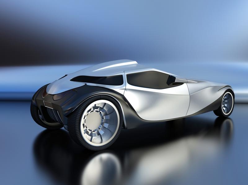 My auto design design auto 3d