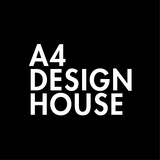 A4 Design House