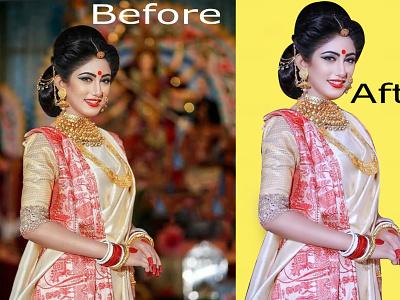 Background remove photoshop cs6
