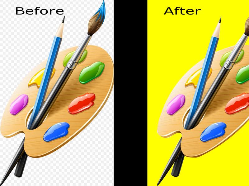 Background change adobe photoshop photoshop cs6 background design
