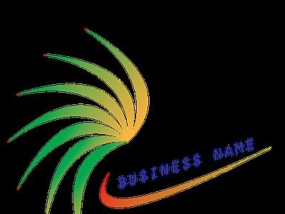 Creative logo design logo adobe illustrator