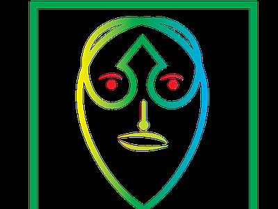 Create Logo logo photoshop cs6
