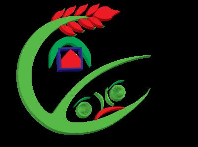 Logo Design adobe illustrator logo logodesign
