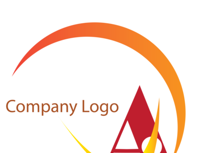 Logo Design adobe photoshop logo logo design
