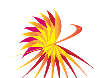 Creative logo design photoshop cs6 logo design