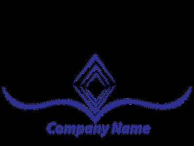 Logo Design logo design concept logo design