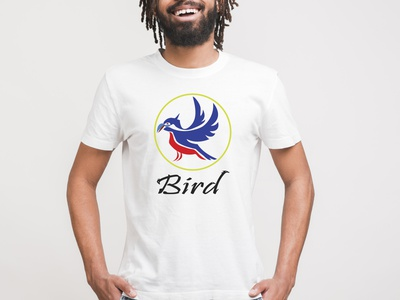 T shirt design adobe illustrator photoshop cs6 t shirt designer t shirt design