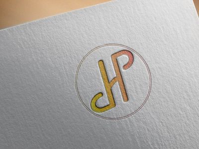 Logo Design logo design adobe illustrator photoshop cs6
