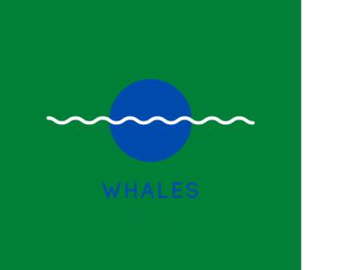 logo_8 logo