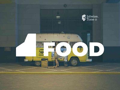 Food Truck Logo Design fast delicate truck vehicle fresh nutrition delicious food logo design creative logodesign logonew logos typography graphicdesigndaily goldenratio logoinspire branding logoconcept