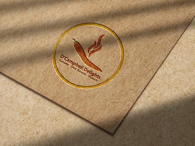 3D Mockup brand logo vector design logo realestatelogo versatile logo minimal versatile graphic design flat