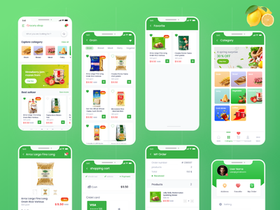grocery shop vegetables everyday home essentials everyday home essentials food app shopping app grocery uiux uidesign ui app
