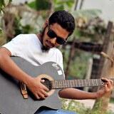 Md Sala Uddin