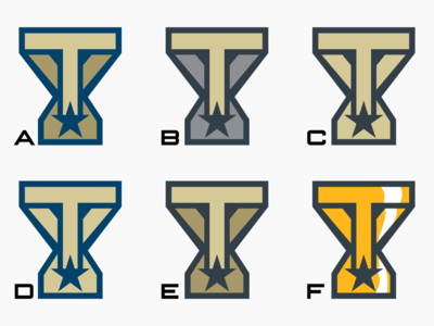 Trophy Icon trophy icon