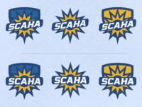 SCAHA V2
