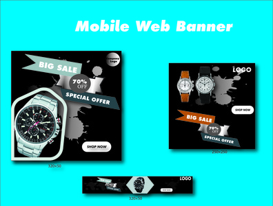 If you need any type of GOOGLE ADS BANNER , please contract me google ads web banner ad banner ad banner
