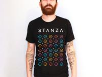 Every Start-Up Needs A T-Shirt!!!