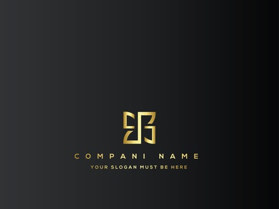 minimal illustrator type logo illustration graphic design vector typography minimal flat design branding