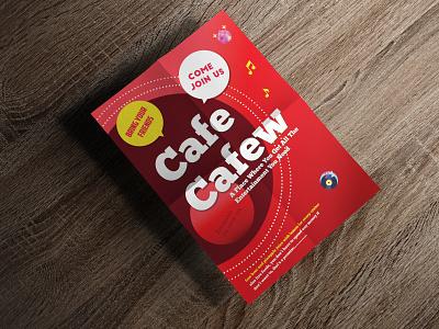Event Flyer Design Concept branding corporate flyer handout leaflet design business flyer design professional flyer brochure design flyer flyer design