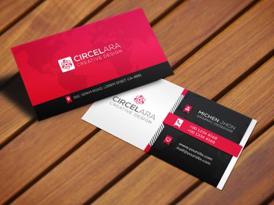 Business Card Design card minimalist business card corporate business card design businesscard business business card design business card busniesscard branding