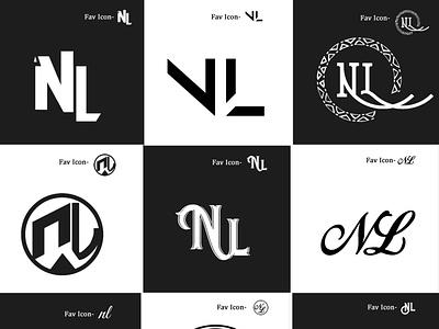brand branding design flat logo logo design logo logo design
