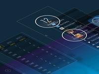 DailyCig Layered Navigation