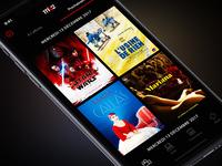 mk2 — Movies