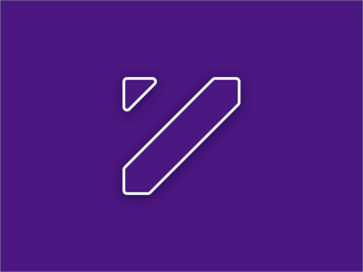 7 by Bartosz Żaczek via dribbble