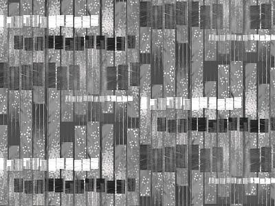 Lines Rhythm fashion textures bw line graphic branding illustration textile design textile fabric surfacedesign print artwork patterndesign pattern design art