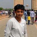 Sumit Chatterjee