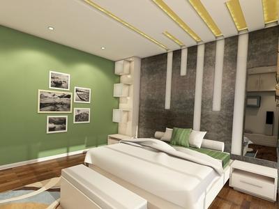 Interior realistic interior rendering interior design interior rendering