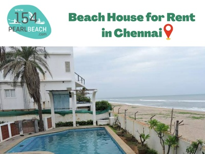 154 Pearl Beach sea water nature food travel vacation accomodation rent beachhouse beach