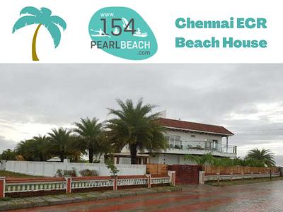 154 Pearl Beach illustration water vacation travel sea rent nature food beach beachhouse accomodation