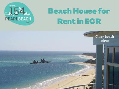 154 Pearl Beach accomodation water vacation travel sea rent nature food beachhouse beach