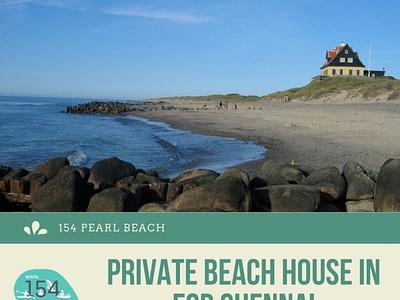 154 Pearl beach water accomodation vacation travel sea rent nature food beachhouse beach