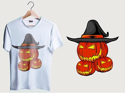 haloween pumpkin halowen2020 pumpkin halloween art ilustration designgraphic design esports logo esportlogo