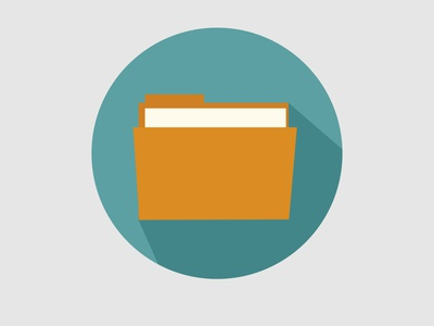 business flaticon document grapicdesign flaticon work company document icon flat business