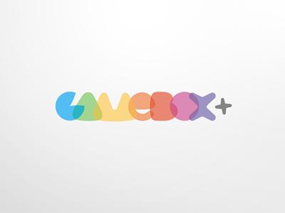 Logo gbx