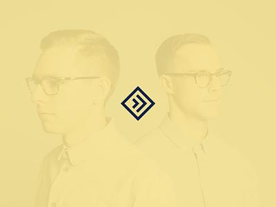 Course Launch denver design studio brandon makes ben wallace website