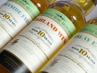 Cambridge Wine Merchants Whisky