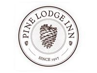 Pine Lodge Inn Logo