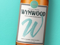 Wynwood Whiskey