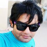 Faisal Bhatti