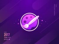 Theme Icon Design