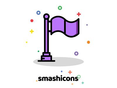 84,454 icons │Smashicons.com logo graphic design pixel retina icon smashicons vector icons