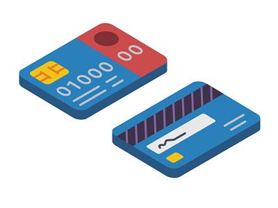 Coming Soon: Isometric Icons│Smashicons.com flat shopping ecommerce icons isometric